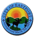 Eastport Seal